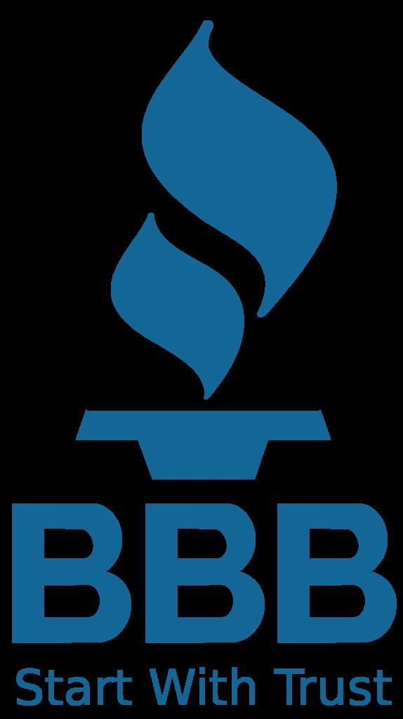 bbb web design company