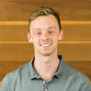 jason call founder of placer digital web design company in roseville
